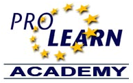 ProLearnAcademy