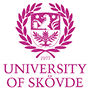 University Library of Skövde (Sweden)
