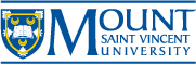 Mount Saint Vincent University Library ( Halifax, Nova Scotia Canada)