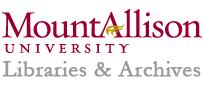 Mount Allison University (Canada)